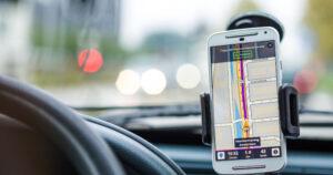 GPS investigazioni