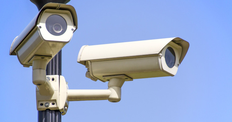 videosorveglianza dipendenti