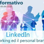 webinar linkedin