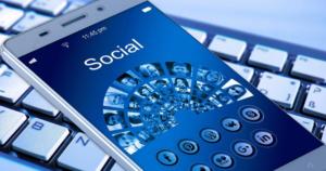 privacy social minori